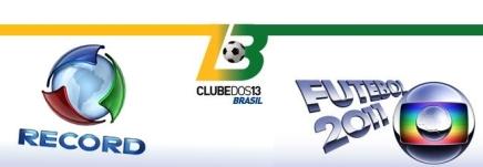 http://tvibopenews.files.wordpress.com/2011/02/recordglobobrasileiro.jpg?w=436&h=150&h=150