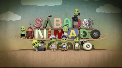 http://tvibopenews.files.wordpress.com/2011/07/logos25c32581badoanimado.jpg?w=510&h=284