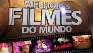 http://tvibopenews.files.wordpress.com/2011/08/filmes-do-sbt-em-agosto.jpg?w=300