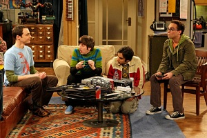 http://tvibopenews.files.wordpress.com/2011/08/the_big_bang_theory_cast.jpg?w=300