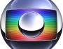 globo-logo2