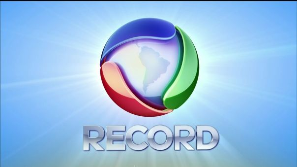 record1j.jpg?w=604&h=339