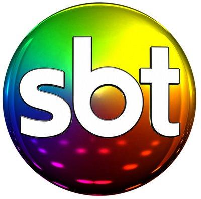 Sbt Logo