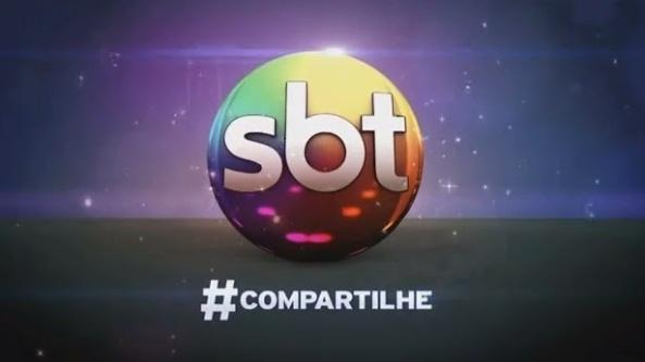 b2da2-sbt-compartilhe-filmes